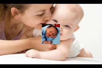 A Mother's Song - Daniel Kirkley