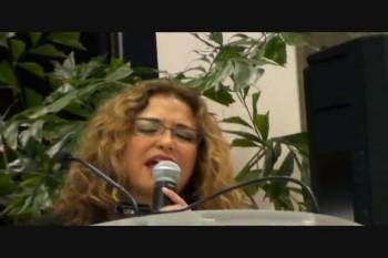 Karina Carpio.Song