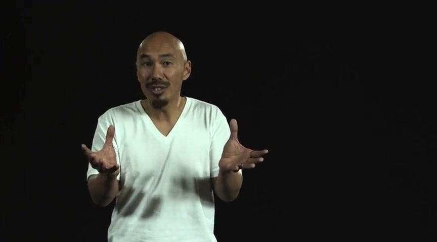 Avance de la Series BASIC - Francis Chan