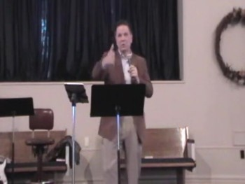 Metro Christian Center Sermon #2014january26