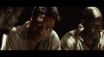 CrosswalkMovies.com: 12 Years a Slave Video Movie Review
