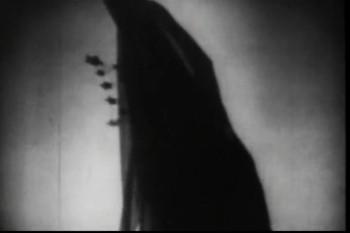 Ishtar Dance - Betty Blythe