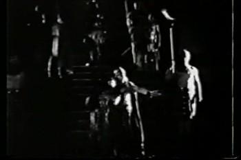 Queen of Sheba Clip (1921)- Betty Blythe