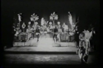 Salome (1923) 1 of 2