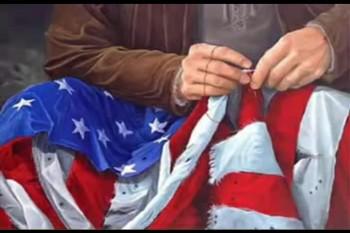 Early Christian America