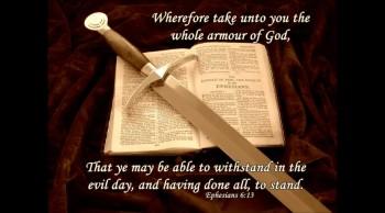 Grab Ur Sword