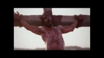 Power Of The Cross