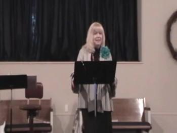 Metro Christian Center Sermon #2014february02