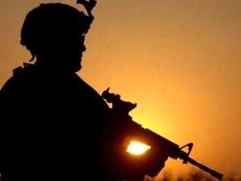 """Veterans Law & Benefits"" by Judge Hal Moroz"