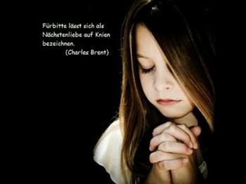 Hallelujah - Musikteam der Pforzheimer Stadtmission