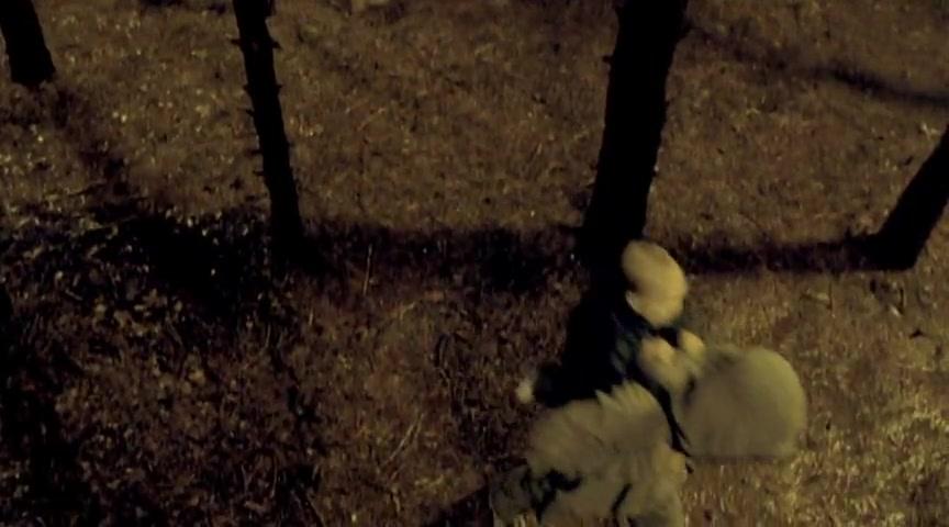 NOOMA Rain | 001 Trailer