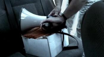 NOOMA Bullhorn | 009 Trailer