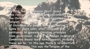 1996 Supreme Court Ruling!