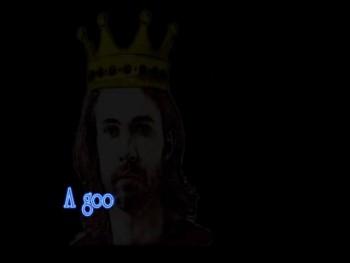 ShadowGod - Age of Kings