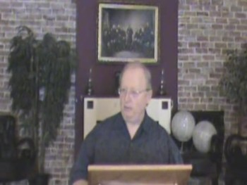 NVCC 2/16 2014 John 2:23-3:21