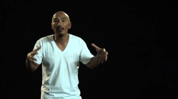 BASIC Follow Jesus - Clean Your Room - Francis Chan