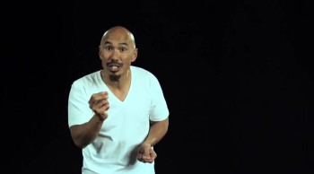 BASIC Teaching - It's About Becoming Like Him - Francis Chan