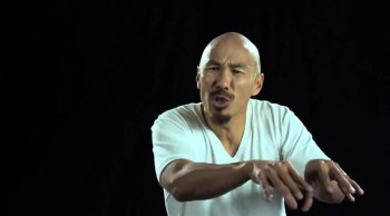 BASIC Prayer - He Wants to Show Off His Power - Francis Chan