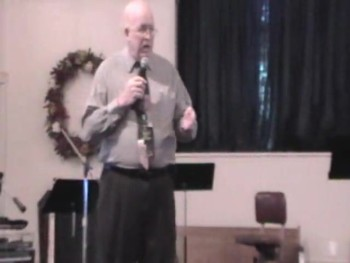 Metro Christian Center Sermon #2014february16