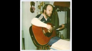 James Berkenmeyer King of Kings 59