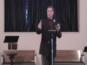 Metro Christian Center Sermon #2014february23