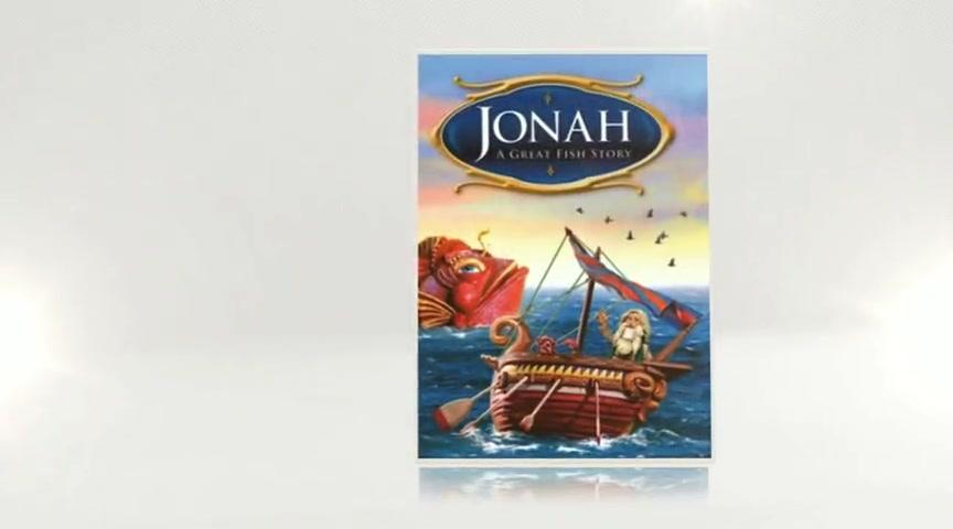 Christian Romantic Movies Tulsa, OK | 918-481-9999 - Call US  FishFlix