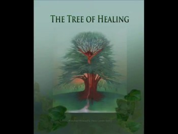The Tree of Healing Book Trailer