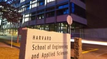 The Beginnings Of Harvard University!