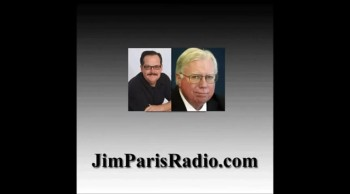 Who Really Killed Kennedy? Jerome Corsi (James L. Paris)