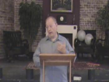 NVCC 3/2/2014 John 4:1-11