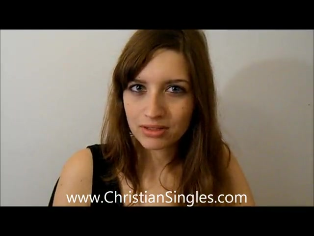 pribram christian girl personals The christian family chapter 7: dating versus biblical courtship brian schwertley an area in which many bible-believing churches (and consequently many.