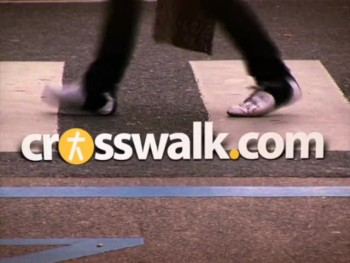 Crosswalk.com: Husbands, Lead Your Wives in Prayer - Sam Ingrassia