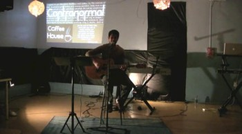 The Potter and the Clay - Notsew | Contranormal Coffee House