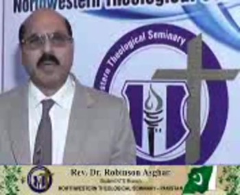 Northwestern Theological Seminary Kenya