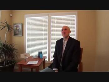 Christians gatekeeping Christianity