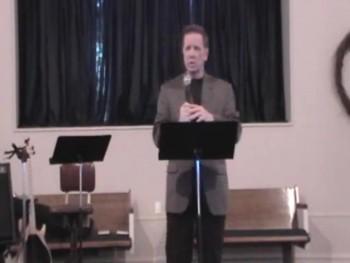 """Faith in Trials,"" a sermon from Metro Christian Center"