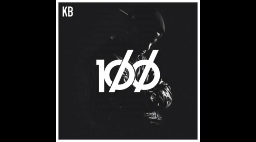 KB - Kamakaze