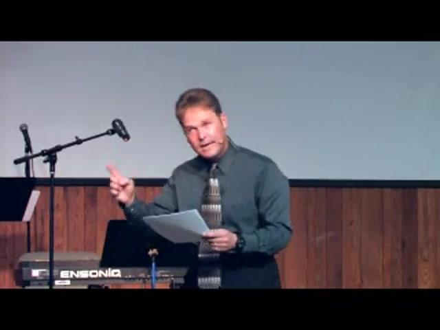 Jesus Soon Return: The Final Countdown The Rise of Apostasy