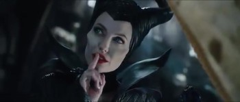 "CrosswalkMovies.com: Disney's ""Maleficent"" Official Movie Trailer"