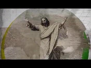 Christ Supreme