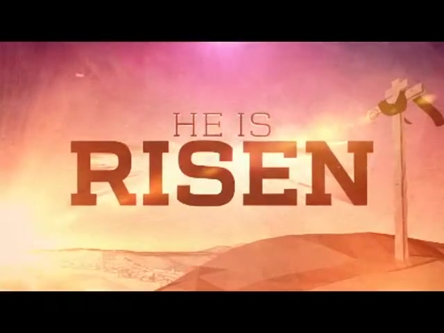 Images of Easter The Meaning - The Miracle of Easter