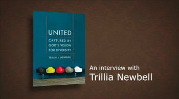 Christianity.com: Overcome Racism in Your Church - Trillia
