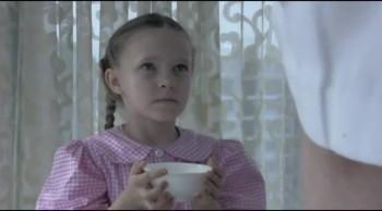 An Olivia Twist - Promotional Trailer