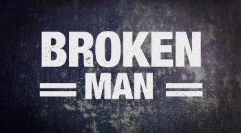 Rhett Walker Band – Broken Man Lyric Video