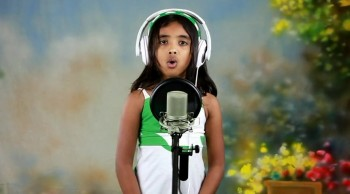 Shepherd Boy Song By Preeti Reddy Bandi (Lyrics In Description)