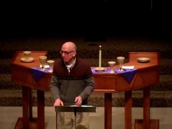 03/09/2014 - Praise Worship Sermon