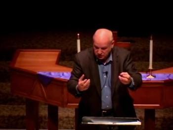 03/16/2014 - Praise Worship Sermon