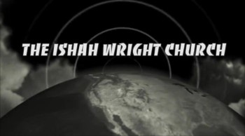 Trailer For 5 Minute Church With Ishah Wright