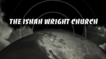 A Trailer For 5 Minute Church With Ishah Wright