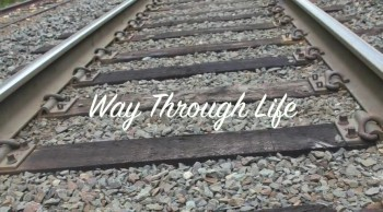 Way Through Life (Official Lyric Video)